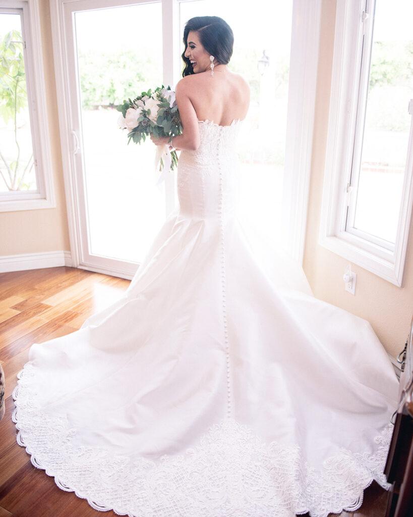Light & Airy Timeless Film Socal & Los Angeles Wedding Photographer & Videographer
